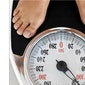 50+ Gewicht in evenwicht? - voordracht Karolien Bruyninckx