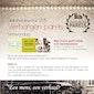 Interactieve lezing over familienamen door Miet Ooms