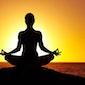 How to become a real yogi - de filosofie achter yoga