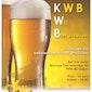 KWB Wil Bier proeven