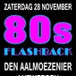 80s Flashback Party