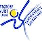 Gymgala Sportgroep Vaste Vuist Lauwe vzw