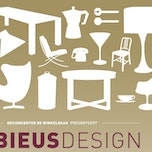Dubieus Design | Antwerp Vintage Design Fair