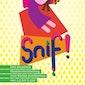 Snif! Muzikaal theater voor kleuters