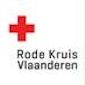 Bloedafname Rode Kruis Sint-Lievens-Houtem