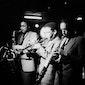 Conférences musicales 100 ans de Jazz