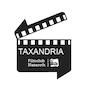 Filmclub Taxandria