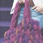 Femma Beke Creatief : tassen haken en/of breien