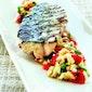 Femma Beke Culinair : Bistro, eenvoudig feestelijk