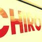 Chiro Herenthout op de Kerstmarkt