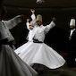 Nil Görkem en de rituele dansen van Anatolia
