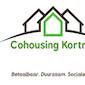 Info Cohousing