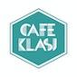 Café Klasj
