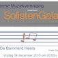 Solisten Gala