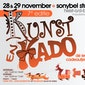 Kunst en Kado - 7de editie