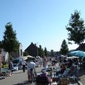 Rommelmarkt Zussen