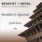 Benefiet 4 Nepal : Streekbier- en Wijnavond