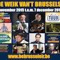Weik van 't Brussels: 'COLLOQUIUM BRUSSELS'