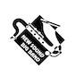 Clubconcert - New Sound Big Band