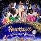 Familiefilm: Sinterklaas en de verdwenen schoentjes