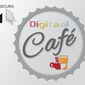 Digitaal Café
