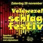 Veldwezelts Schlager festival