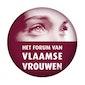 Literair aperitief met Griet Op de Beeck, auteur van 'Kom hier dat ik u kus'