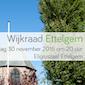 Wijkraad Ettelgem