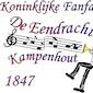 Familie Eetdag 2017 door K.F. De Eendracht Kampenhout