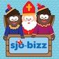 Het sjo-bizz Sinterklaasfeest