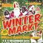 Wintermarkt Duffel