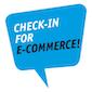 e-Commerce Xpo 2015