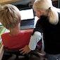Vormingsavond : Kinderen en digitale media