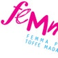 Sinterklaasfeest i.s.m. K.W.B.-Pamel en FeMma-Pamel.