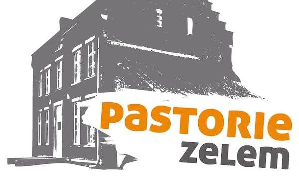 Poëzieroute De Pastorie Zelem