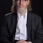 Jean-Paul Van Bendegem: Elke drie seconden...