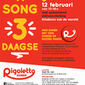 Sing-a-Song-3-daagse