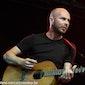 Tom Vanstiphout (één van 's lands beste gitaristen)