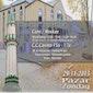 Rondleiding Groene moskee (viering 40-jarig bestaan)