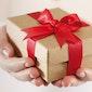 Geschenkdagen in de bib