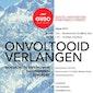 Onvoltooid Verlangen - GUSO speelt Rachmaninov, Schubert en Moessorgsky