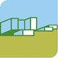 SCHOOLFEEST GO! Basisschool De Blokkendoos