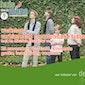 Workshop 'Verbindende communicatie tussen ouder en kind'