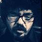 FRI: That's How It Starts - Santa Maradona Disco Club feat. Diego Armando (Eclectic & Groovy)