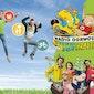 Slotfeest Klimaattop Vlaams-Brabant - Radio Oorwoud