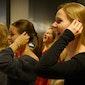 Zingen met plezier - gospel, bluegrass, country en doo wop