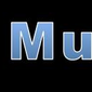 MultiFun vzw Omnisportkamp krokusvakantie