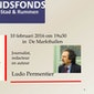 Ludo Permentier 'Typisch Vlaams'