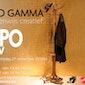 Fototentoonstelling EXPO 2015