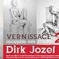 TENTOONSTELLING Dirk Jozef Pennings